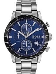 Наручные часы Hugo Boss 1513510