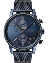 Наручные часы Hugo Boss 1513538