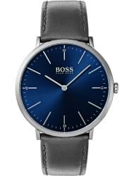 Наручные часы Hugo Boss 1513539