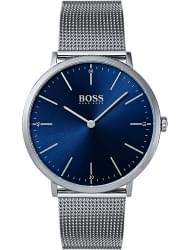 Наручные часы Hugo Boss 1513541