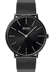 Наручные часы Hugo Boss 1513542