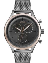 Наручные часы Hugo Boss 1513549