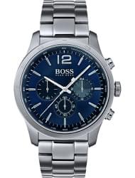 Наручные часы Hugo Boss 1513527