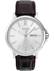 Наручные часы Hugo Boss 1513532