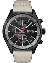 Наручные часы Hugo Boss 1513562