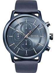 Наручные часы Hugo Boss 1513575