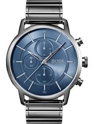 Наручные часы Hugo Boss 1513574