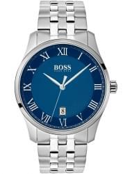 Наручные часы Hugo Boss 1513602