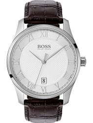 Наручные часы Hugo Boss 1513586