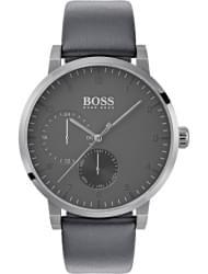 Наручные часы Hugo Boss 1513595