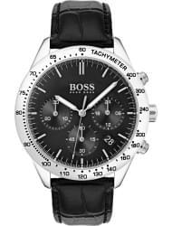 Наручные часы Hugo Boss 1513579