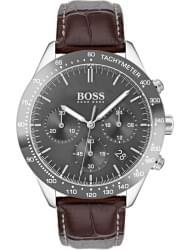 Наручные часы Hugo Boss 1513598