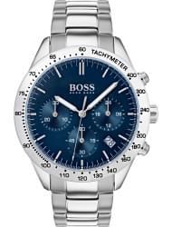 Наручные часы Hugo Boss 1513582