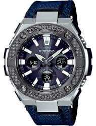 Наручные часы Casio GST-W330AC-2AER