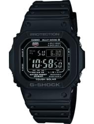 Наручные часы Casio GW-M5610-1BER