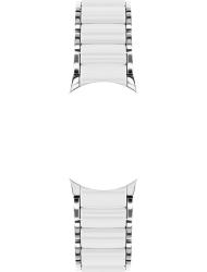 Ремешок к часам 33 ELEMENT BRCL04