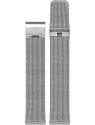 Ремешок к часам 33 ELEMENT STRM10