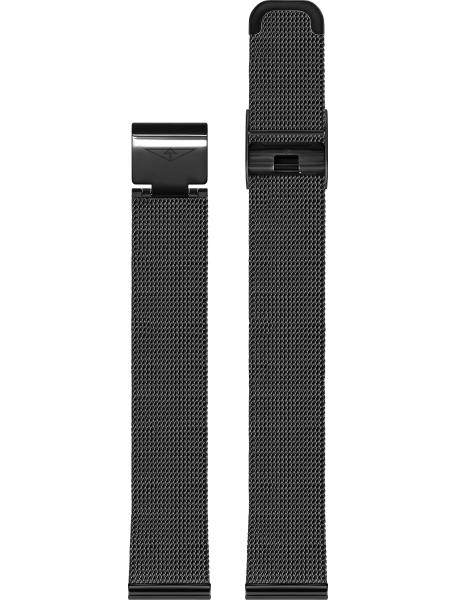 Ремешок к часам 33 ELEMENT STRM15 - фото спереди