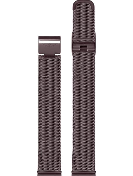 Ремешок к часам 33 ELEMENT STRM20 - фото спереди