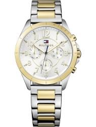 Наручные часы Tommy Hilfiger 1781607