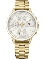 Наручные часы Tommy Hilfiger 1781786