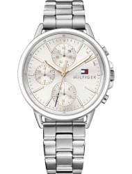 Наручные часы Tommy Hilfiger 1781787