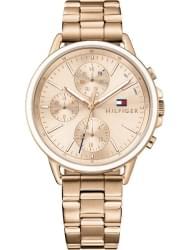 Наручные часы Tommy Hilfiger 1781788