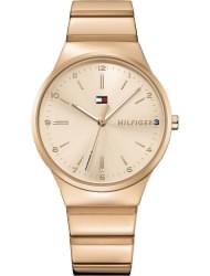 Наручные часы Tommy Hilfiger 1781799