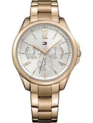 Наручные часы Tommy Hilfiger 1781824