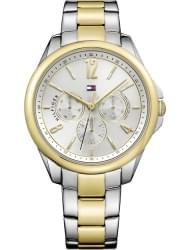 Наручные часы Tommy Hilfiger 1781825