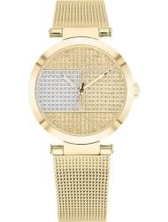 Наручные часы Tommy Hilfiger 1781867