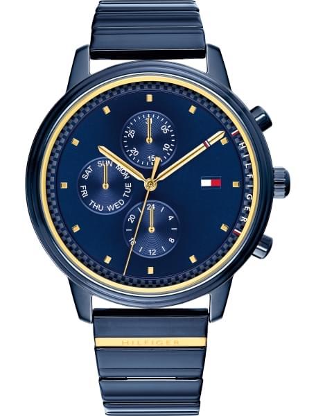 Наручные часы Tommy Hilfiger 1781893