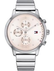 Наручные часы Tommy Hilfiger 1781904