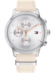 Наручные часы Tommy Hilfiger 1781906