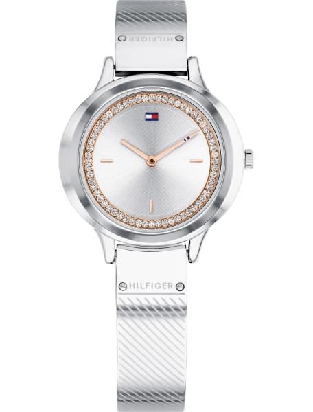 Наручные часы Tommy Hilfiger 1781909