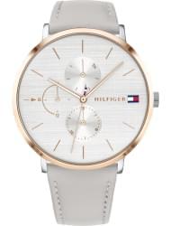 Наручные часы Tommy Hilfiger 1781946
