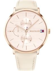 Наручные часы Tommy Hilfiger 1781948