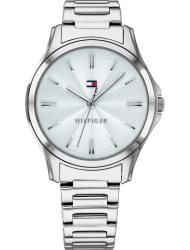 Наручные часы Tommy Hilfiger 1781949