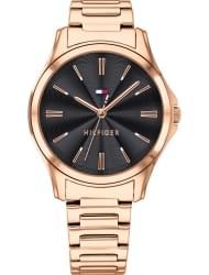 Наручные часы Tommy Hilfiger 1781951