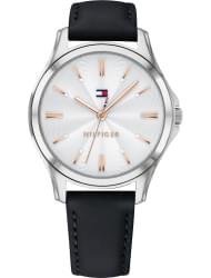 Наручные часы Tommy Hilfiger 1781953