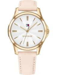 Наручные часы Tommy Hilfiger 1781954