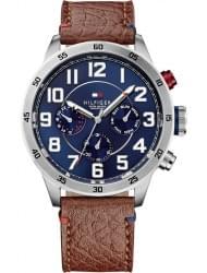 Наручные часы Tommy Hilfiger 1791066