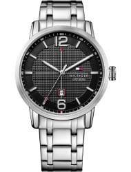 Наручные часы Tommy Hilfiger 1791215