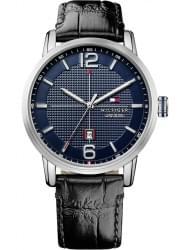 Наручные часы Tommy Hilfiger 1791216