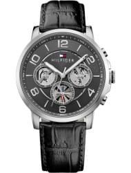 Наручные часы Tommy Hilfiger 1791289