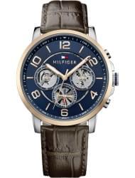 Наручные часы Tommy Hilfiger 1791290