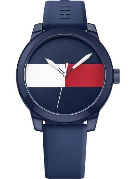 Наручные часы Tommy Hilfiger 1791322