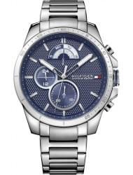 Наручные часы Tommy Hilfiger 1791348