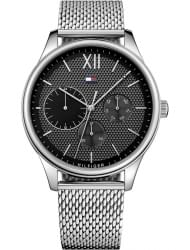 Наручные часы Tommy Hilfiger 1791415
