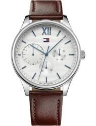 Наручные часы Tommy Hilfiger 1791418